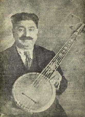 סאזבוש טורקי