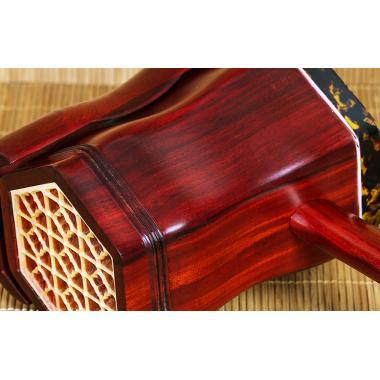 כינור סיני
