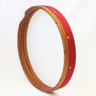 frame drum 45 mahagony fiber4 (2)